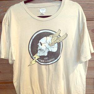 Ralph Lauren Mens T-shirt